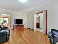 37 Lipson Reach Road, Gulfview Heights, SA 5096
