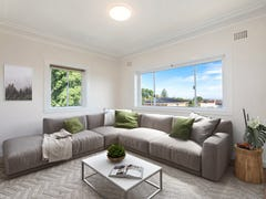 6/28 Rainbow Street, Kingsford, NSW 2032