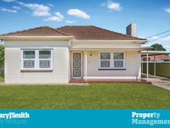 78 William Street, South Plympton, SA 5038