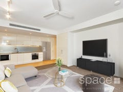 78/51 Queen Victoria Street, Fremantle, WA 6160