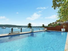 961 Barrenjoey Road, Palm Beach, NSW 2108