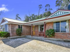 13 Grevillea Avenue, Old Beach, Tas 7017