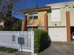 2B Francis Street, Clayton, Vic 3168