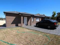 7A HEDLEY STREET, Greystanes, NSW 2145