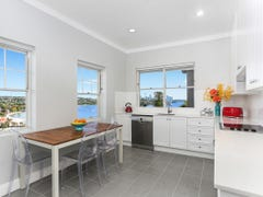 5/48 Towns Road, Vaucluse, NSW 2030