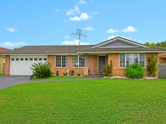 10 Millers Pl, Wauchope, NSW 2446