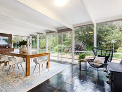 67 Wilpena Terrace, Aldgate, SA 5154