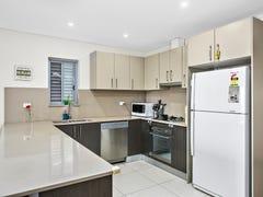 6/99-101 Bay Street, Rockdale, NSW 2216