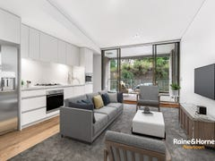 2/4-8 Bridge Road, Glebe, NSW 2037