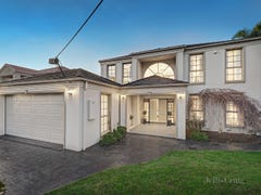 133 Hawthorn Road, Forest Hill, Vic 3131