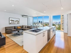 Penthouse, W1801/599 Pacific Highway, St Leonards, NSW 2065