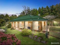 6 Pleasant Hills Drive, Grindelwald, Tas 7277