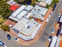 129-133 George Street, East Fremantle, WA 6158