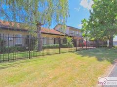 32 Norwood Avenue, Norwood, Tas 7250