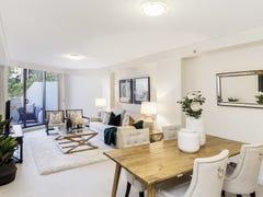 1004/30 Glen Street, Milsons Point, NSW 2061