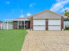 Parkwood, QLD 4214 Houses For Sale (Page 23) - property com au