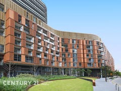 3061/83 O'Connor Street, Chippendale, NSW 2008