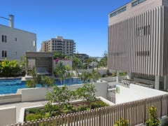 408/63  Coolum Terrace, Coolum Beach, Qld 4573