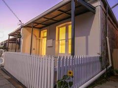 16 Little Howard Street, Fremantle, WA 6160