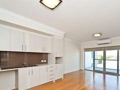 47/180 Stirling Street, Perth, WA 6000