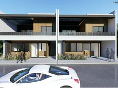 45 Flinders Lane, Maroochydore, Qld 4558