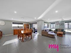 6 Campine Street, Spring Farm, NSW 2570