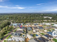 14 Carlingford Court, Australind, WA 6233