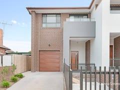 24A Webb Street, Merrylands, NSW 2160