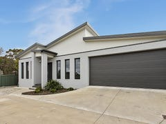 2/4a Ruth Street, Golden Square, Vic 3555