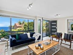 38 Squires Crescent, Coledale, NSW 2515