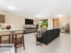 5 Pyrus Crescent, Andrews Farm, SA 5114