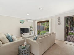 1/98 Willoughby Road, Terrigal, NSW 2260