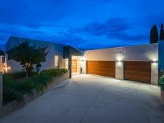 7 Jacaranda Drive, Jerrabomberra, NSW 2619