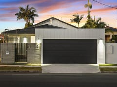 95 Tahiti Avenue, Palm Beach, Qld 4221