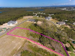 Lot 1494, 27 Quest Terrace, Coomera Waters, Qld 4209