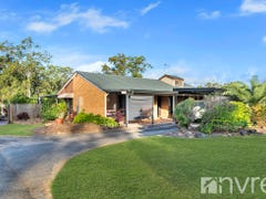 40 Childs Drive, Burpengary East, Qld 4505