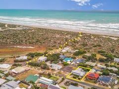 25 Underwood Avenue, Goolwa Beach, SA 5214