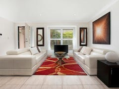17/11 Varna Street, Clovelly, NSW 2031
