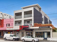 8/463 South Road, Bentleigh, Vic 3204