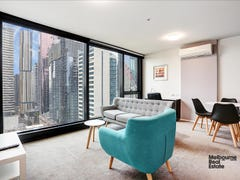 208G A'Beckett Street, Melbourne, Vic 3000