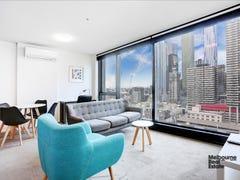 208C A'Beckett Street, Melbourne, Vic 3000