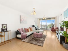 1106/2A Help Street, Chatswood, NSW 2067