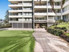 9/194 The Esplanade, Burleigh Heads, Qld 4220