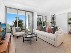 1303/231 Miller Street, North Sydney, NSW 2060