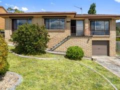3 Harbord Road, Claremont, Tas 7011