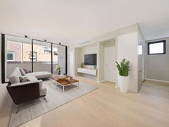411/81 Foveaux Street, Surry Hills, NSW 2010