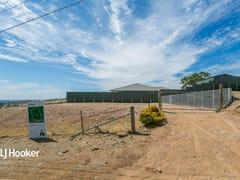 Lot 43A & 43B, Coomurra Drive, Salisbury Heights, SA 5109