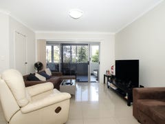5/75 South Pine Road, Alderley, Qld 4051