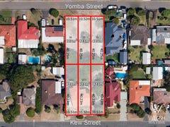 28 Yomba Street, Kewdale, WA 6105