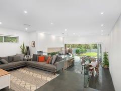 22 Ellerslie Road, Bexley, NSW 2207